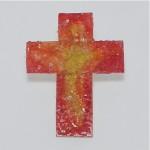 križ mcb