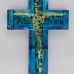 križ Z1
