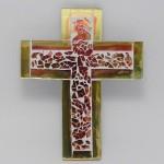 križ c