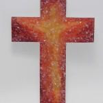 križ cb