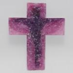 križ lj
