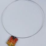 ogrlica velika c